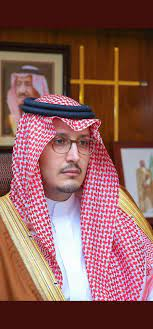 اخبار السعودية - وفاة سمو الأميرة نوف بنت خالد بن عبدالله،...