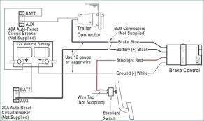 electric ke wiring diagram gm diagrams online for 3 dvc subwoofers full size of wiring diagrams give information about symbols automotive ford electric diagram o prodigy brake