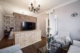 12oneroomapartmentinteriordesignideas interior design ideas living room apartment4 design