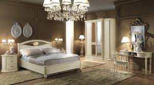Maison Bedroom Furniture Shabby Chic Bedroom Furniture Cream Hampton Wardrobe Bentley