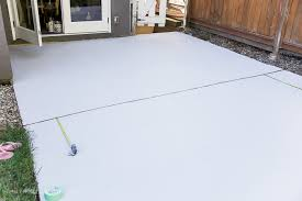 using a chalk line snap the twine into place it should leave a nice chalky line where you can lay your painter s tape next to