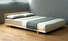 low bed with storage bed storage box ikea