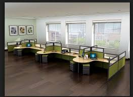 best office cubicles. Office Cubicle Layout Design 19 Best Cubicles Images On Pinterest Hon Furniture . Brilliant