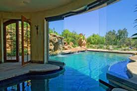 outdoor house pools. Fine Pools Throughout Outdoor House Pools