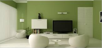 calming office colors 1 room paint colors calming office colors