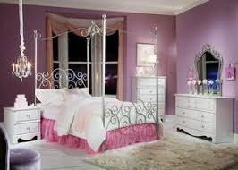 kids bedroom sets girls suitable with living spaces kids bedroom ...