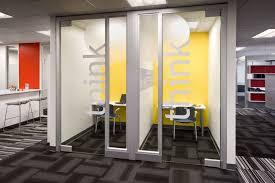 corporate office interior design ideas. Junior Interior Design Jobs Corporate Office Ideas