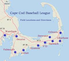 Falmouth Real Estate For Sale  Cape Cod Summer Rentals  Wwwfalmoutu2026Weather Cape Cod Falmouth