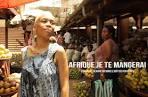 Rencontre, serieuse Femme, africaine Africain petites annonces afrique gratuites, bonne affaire Site de rencontre femme dubai : Site rencontre gratuit pour seniors