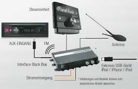 2008 saab 9 3 radio wiring diagram images stereo wiring diagram as well a4 toyota tercel stereo wiring diagram