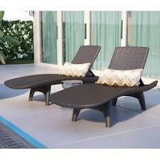 save patio furniture lounge chair55