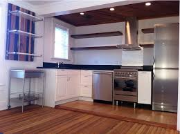Kitchen Cabinets Second Hand Looking For Used Kitchen Cabinets For Sale Tags Away