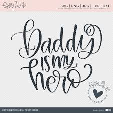 Silhouette Design Shop Sofontsy Design Shop Archives Sofontsy Svg Files For