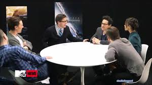 mtv round table star trek into darkness cast director full hd you