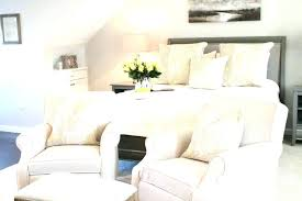 comfy chairs for bedroom. Reading Chair For Bedroom Small Comfy Chairs Comfortable Bedrooms