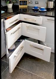 kitchen furniture small kitchen. best 25 small kitchen cabinets ideas on pinterest solutions diy remodel and furniture