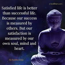 Buddha Quotes On Death And Life Cool Buddhist Quotes Best Collection Of Buddha Quotes On Life