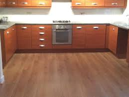 Small Picture KSW Services Laminate Flooring Fitting Fitters Penwortham