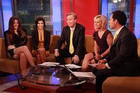 best images about FOX NEWS CHICKS on Pinterest   Foxs news