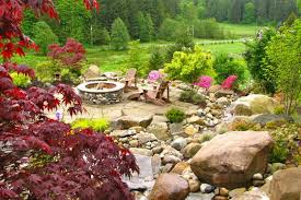 backyard design landscaping. Backyard Design Landscaping