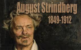 """Képtalálat a következőre: """"strindberg"""""""