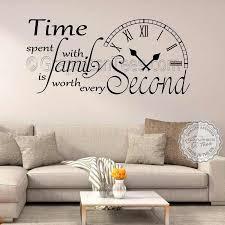 vinyl wall art decor decal 03