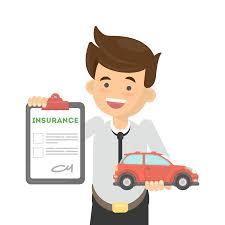 get st louis car insurance quotes