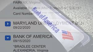 Check spelling or type a new query. Unemployment Claimants Question Debit Card Security After Benefits Were Stolen