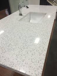 curava in element color durable and affordable green living regarding recycled glass kitchen countertops