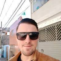 "30+ ""Mieldazis"" profiles | LinkedIn"