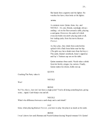 ishmael essay assignment lighthouse excerpt scene 7 9