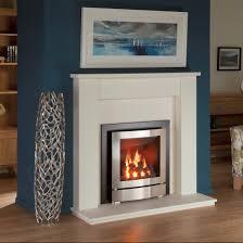 Gas Fireplace Energis Hotbox Fire Gas Fireplace Nongzico