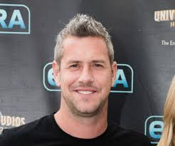 Ant Anstead Net Worth