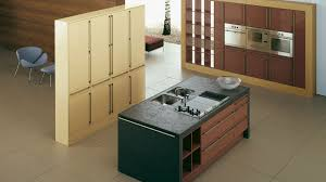 SieMatic History First class kitchen furniture