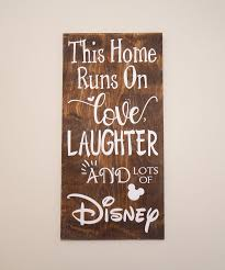 Small Picture Best 25 Disney sign ideas only on Pinterest Disney decorations