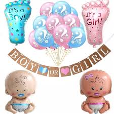 Boy Or Girl Baby Announcement Cheap Boy And Girl Friendship Find Boy And Girl Friendship