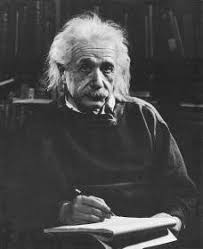 Introducción a la Teoría Especial de la Relatividad - Postulados de la  Teoría Especial de la Relatividad de Einstein (TER)