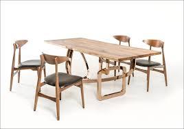 Bloomingdales Outdoor Furniture  Outdoor GoodsBloomingdales Outdoor Furniture
