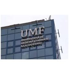 "UMF Cluj-Napoca - ""Iuliu Hațieganu"" - meditatii-medicina.ro"