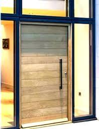 modern front door hardware. Wonderful Door Contemporary Front Door Handles Modern Exterior  Handle Intended Modern Front Door Hardware F