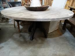 table 5 grey round dining table furniture s denver