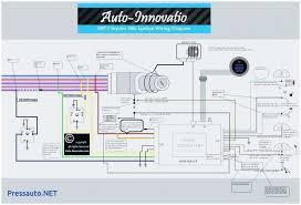 2008 chrysler 300 headlight wiring diagram archive automotive for 2008 chrysler 300 headlight wiring diagram archive automotive for best 1987 honda accord headlight wiring diagram