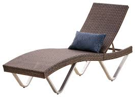 houzz outdoor furniture. Chaise Patio Furniture And Popular Shop Houzz: Bestselling Outdoor 8 Houzz