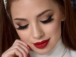 lips makeup karne ka tarika