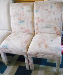 chair covers for home. Chair:Superb Pair Of Vintage Padded Parsons Chairs And Parson Chair Covers Home Furniture Decoration For