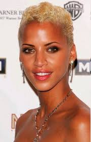 natural hairstyles for african american women brown short natural hair