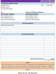 Work Estimate Templates 006 Water Damage Estimate Template Ideas With House Cleaning