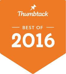 Resume Writing Services Reviews 2015 Elegant Power Writers Usa Top