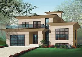 126 1012 main image for house plan 126 1012