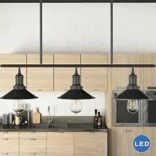 Vonn Lighting Website Decorations Vonnlighting Delphinus 3 Light Kitchen Island